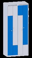Z-образные шкафы