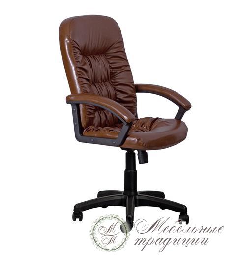 Кресла для персонала bels
