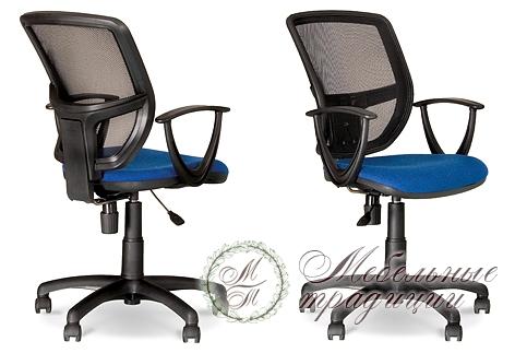 Кресла для персонала nowy styl