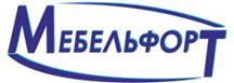 ООО Мебельфорт