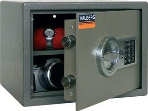 Valberg ASM-25 EL