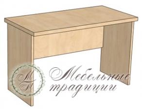 Стол для заседаний 1200х600х750