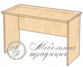 Стол для заседаний 1204х600х750