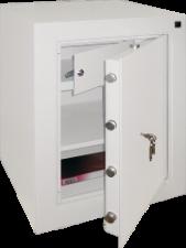 Мебельные сейфы КС 70Т-4