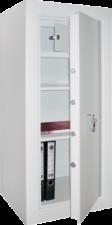 Мебельные сейфы КС 110Т-4