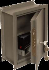 ВСМ 30