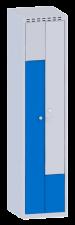 ШО 2Z/400