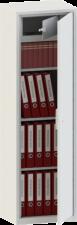 Шкафы металлические МШЛ 150Т