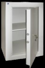 Шкафы металлические МШ 70-4