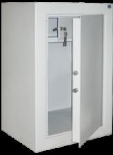 Шкафы металлические МШ 70Т-4