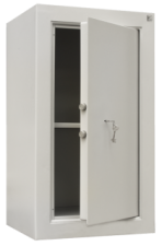 Шкафы металлические МШ 90-4