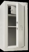 Шкафы металлические МШ 90Т-4