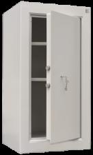Шкафы металлические МШ 110-4