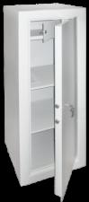 Шкафы металлические МШ 110Т-4