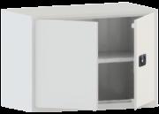 Шкафы металлические АБШ 2