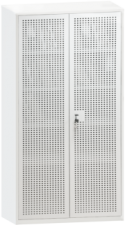 Шкафы металлические БШC 2